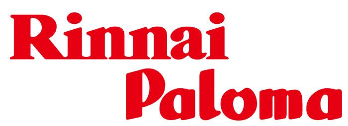 リンナイとパロマのガステーブルを比較どっちがおすすめ?
